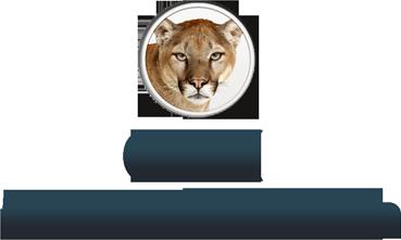 山ライオンさんの画像